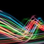 Evolución en los servicios y precios de la banda ancha en España