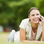 la telecomunicación