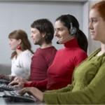 Telefonía fija: el acceso directo
